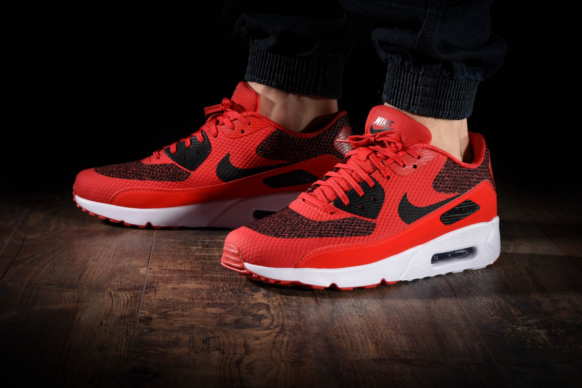 NIKE Air Max 90 Essential AJ1285006 .com