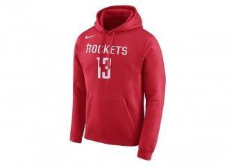 f174d03b NIKE NBA HOUSTON ROCKETS JAMES HARDEN AUTHENTIC JERSEY ROAD ...
