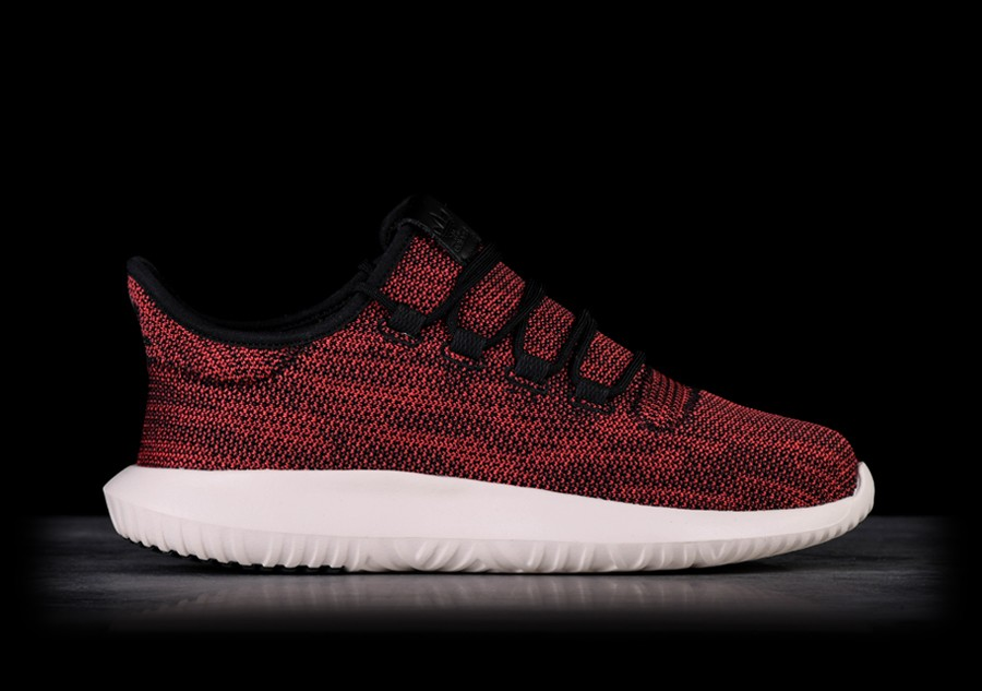 7e75c7c2d8b ADIDAS TUBULAR SHADOW RED price €92.50