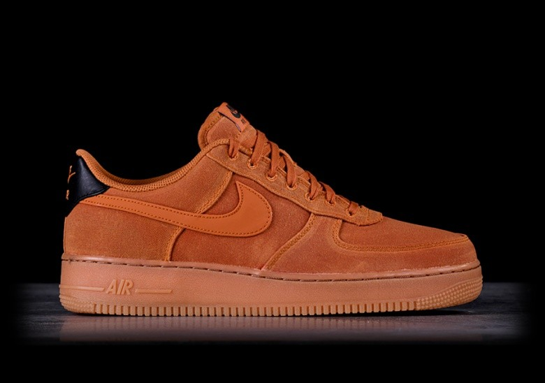 f38ffa6c62060d NIKE AIR FORCE 1 '07 LV8 STYLE MONARCH für €112,50 | Basketzone.net