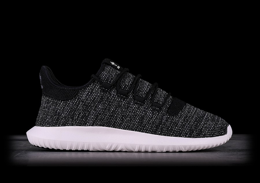 Adidas Tubular Shadow Knit Utility Black Price 89 00 Basketzone Net