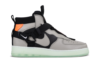NIKE AIR FORCE 1 UTILITY MID