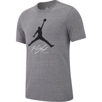 AIR JORDAN JUMPMAN FLIGHT TEE