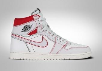 0c54e5a0bc28 Nike Air Jordan Retro