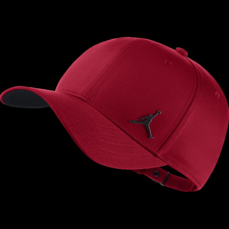 76869469ddd HATS   CAPS