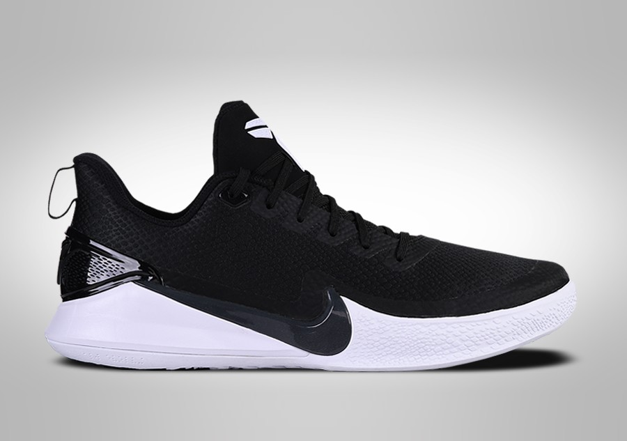 online for sale on wholesale new styles NIKE KOBE MAMBA FOCUS BLACK MAMBA für €102,50 | Basketzone.net