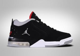 2d44b3115c Nike Air Jordan | Online Shop Basketzone.net