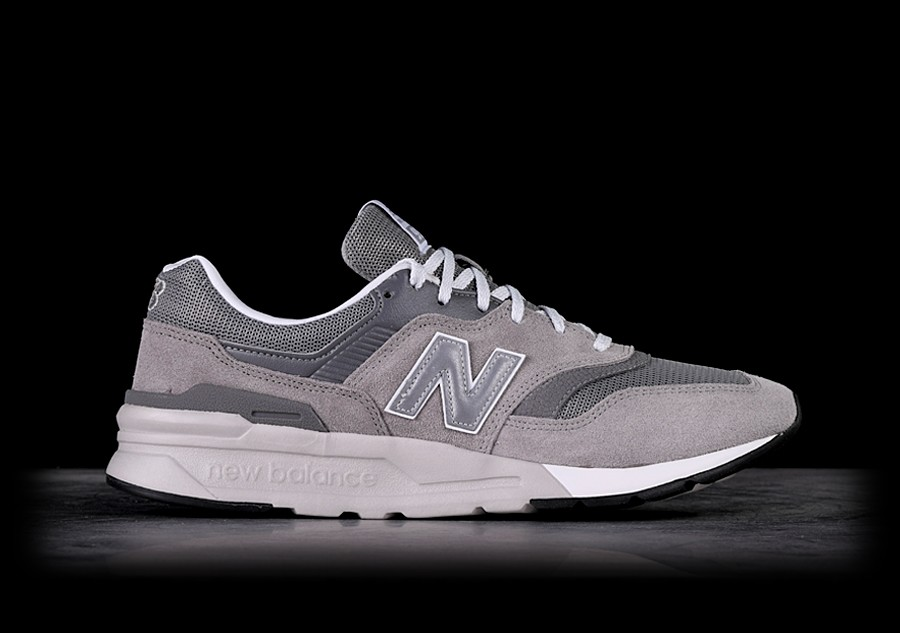 7563df39d85fd NEW BALANCE 997H MARBLEHEAD WITH SILVER price €87.50 | Basketzone.net