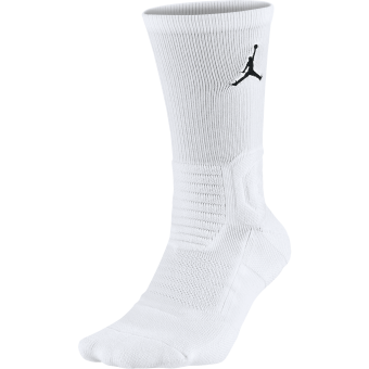 AIR JORDAN ULTIMATE FLIGHT CREW 2.0 BASKETBALL SOCKS