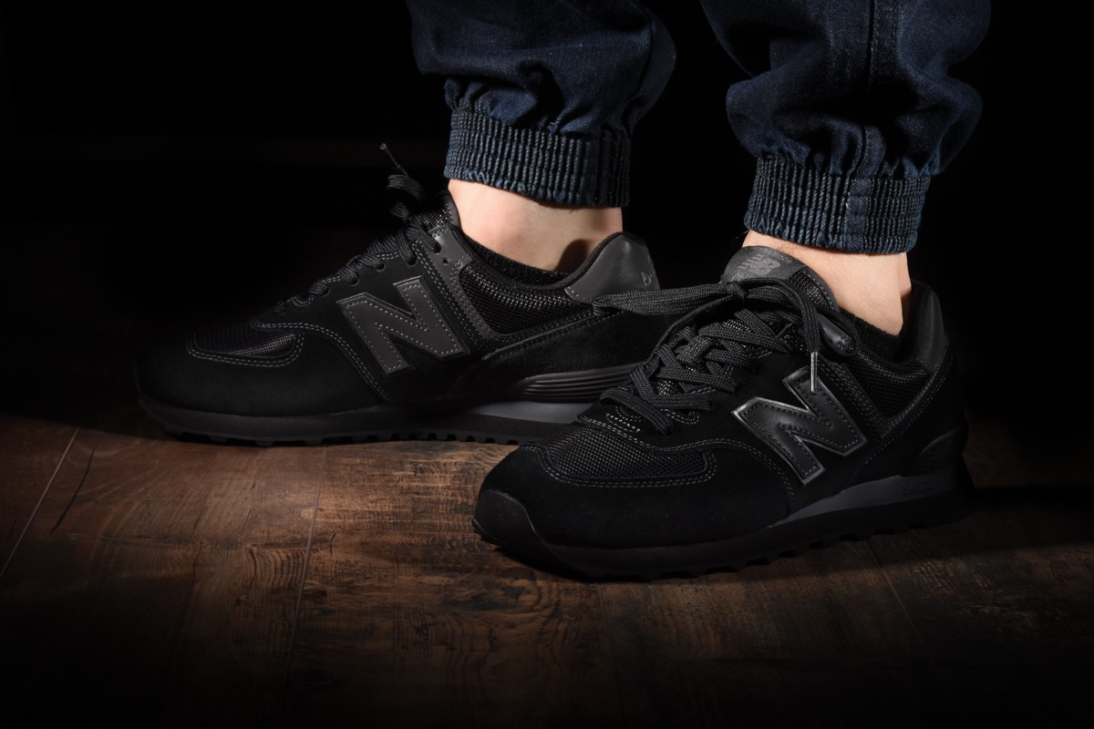 Hurry up and buy > new balance 574 ete, Up to 61% OFF