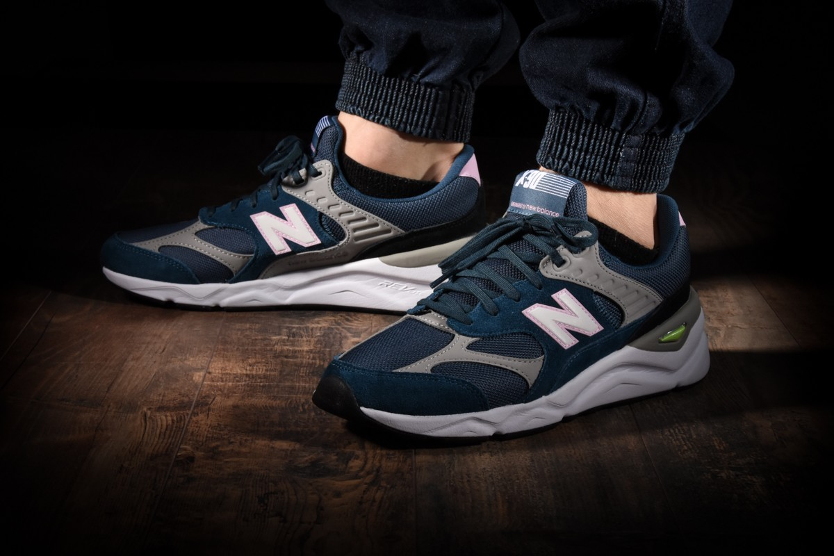 NEW BALANCE X-90 for £65.00