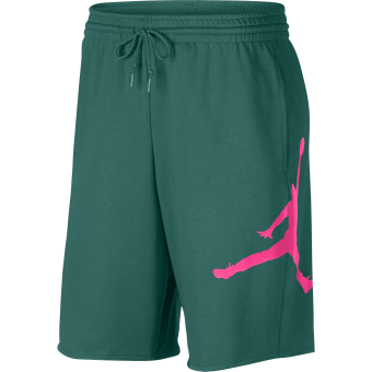 pretty nice 8bd20 09bc3 Product NIKE AIR JORDAN FLIGHT BASKETBALL SHORTS GYM RED is no longer  available. Check out other offers products