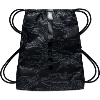 NIKE HOOPS ELITE BASKETBALL GYMSACK 2.0