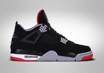 Nike Air Jordan Retro   Online Shop