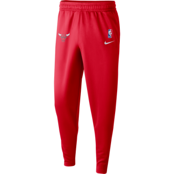 NIKE NBA CHICAGO BULLS SPOTLIGHT PANTS