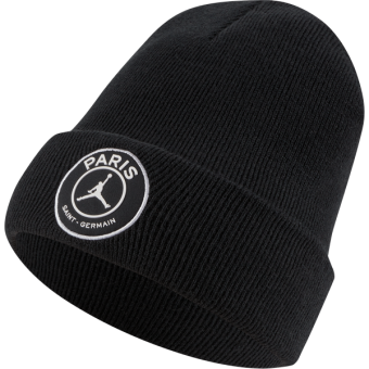 AIR JORDAN CUFFED BEANIE HAT