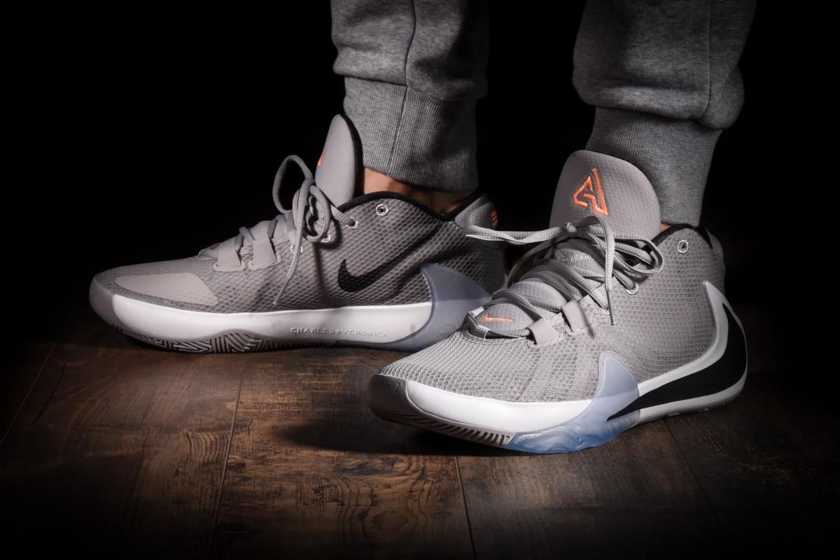 Nike Zoom Freak 1 For 85 00 Kicksmaniac Com