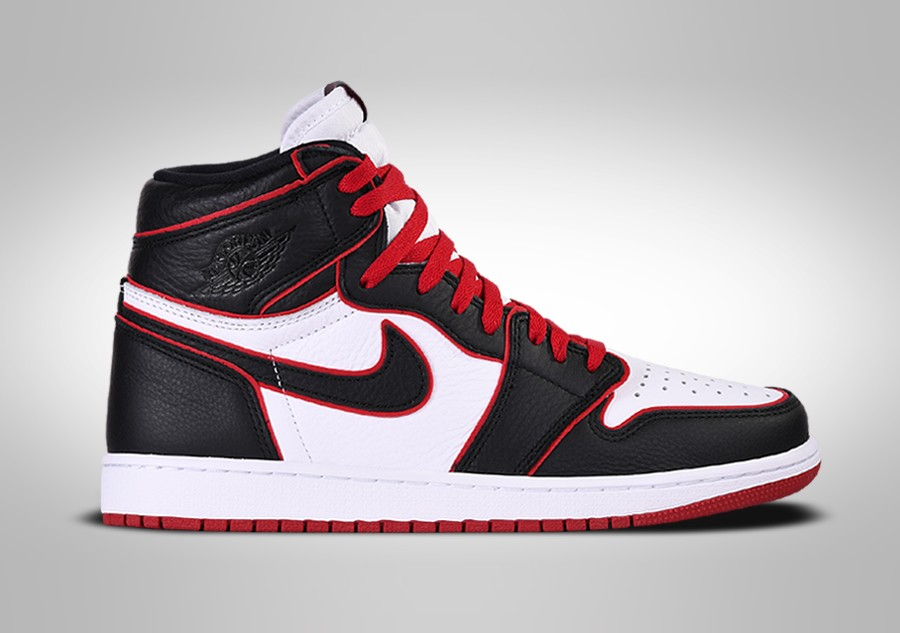Buty JORDAN 1 RETRO OG CHICAGO 555088 10 r. 45