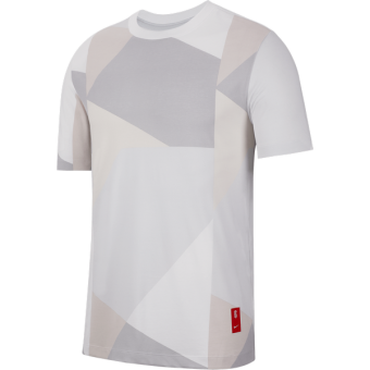 NIKE KYRIE IRVING DRI-FIT TEE
