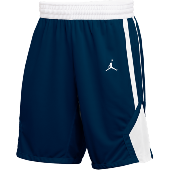 AIR JORDAN STOCK BASKETBALL SHORTS