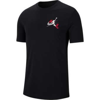 AIR JORDAN JUMPMAN CLASSICS GRAPHIC TEE
