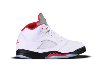 AIR JORDAN 5 RETRO PS