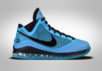 NIKE LEBRON 7 QS ALL-STAR