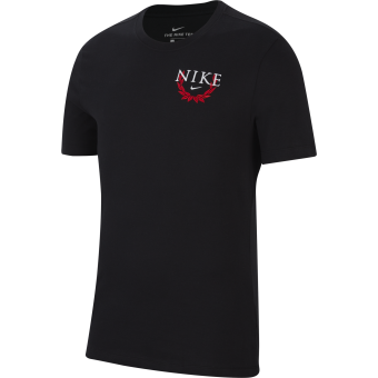NIKE 'ENGINEERED FOR VICTORY' DRI-FIT TEE