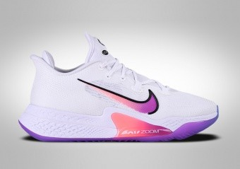 NIKE AIR ZOOM BB NXT RAWTHENTIC
