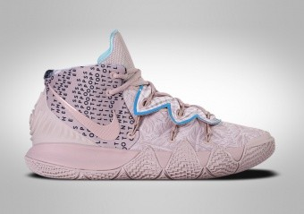 NIKE KYBRID S2 FOSSIL STONE KYRIE IRVING