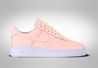 NIKE AIR FORCE 1 LOW '07 WMNS MELON TINT