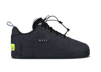 NIKE AIR FORCE 1 LOW EXPERIMENTAL