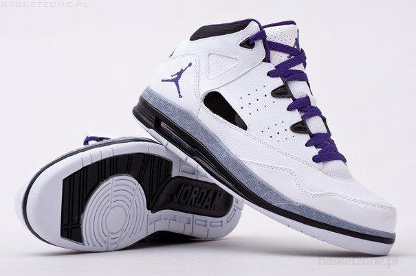 2b9dddc3309eb9 get women air jordan 6 low ultraviolet grey leather purple green size 5.5 8  for sale 2fe03 e1cf3  wholesale nike air jordan jumpman h series ii 4e410  5b5f3