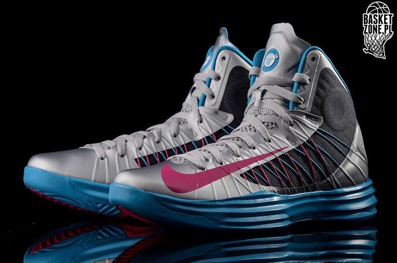 997cfde6c1b4 ... shoes caa16 7770b  discount nike lunar hyperdunk 2012 wolf grey  fireberry 2937a 50f1a