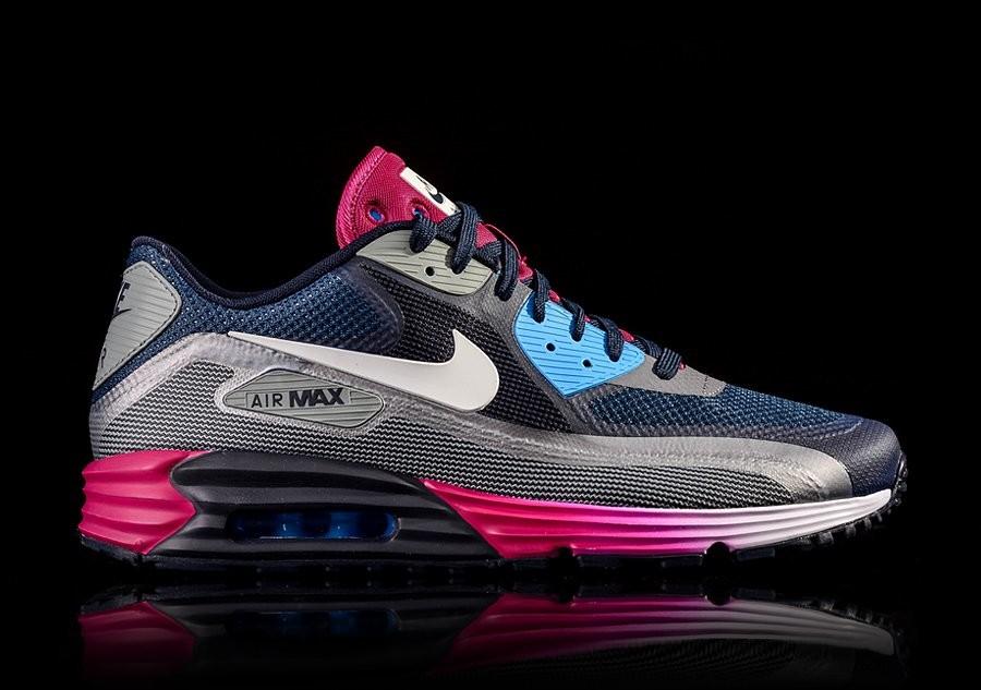 C3 90 Price Max Lunar 0 Navy Air Nike Midnight xO4AwZtInq