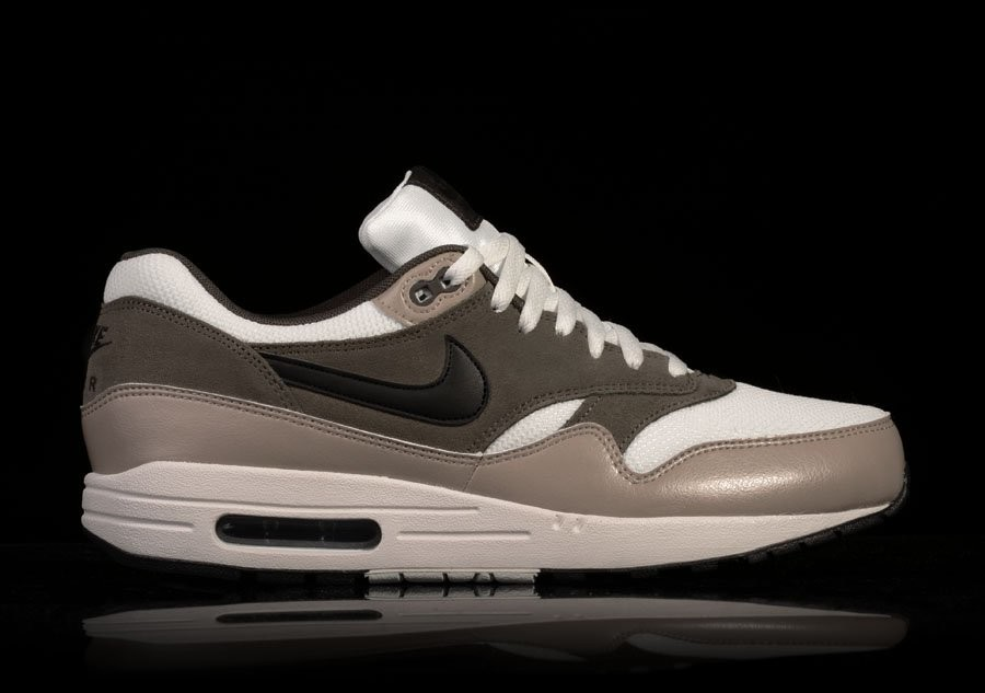 NIKE AIR MAX 1 ESSENTIAL DARK DUNE