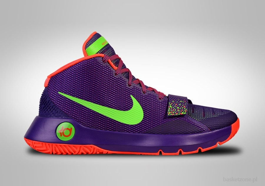 sneakers for cheap 123f8 fef3b ... australia nike kd trey 5 iii joker court purple f65e6 810b4