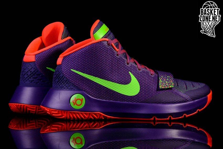 090aa828a691 ... australia nike kd trey 5 iii joker court purple 938e4 f62d5