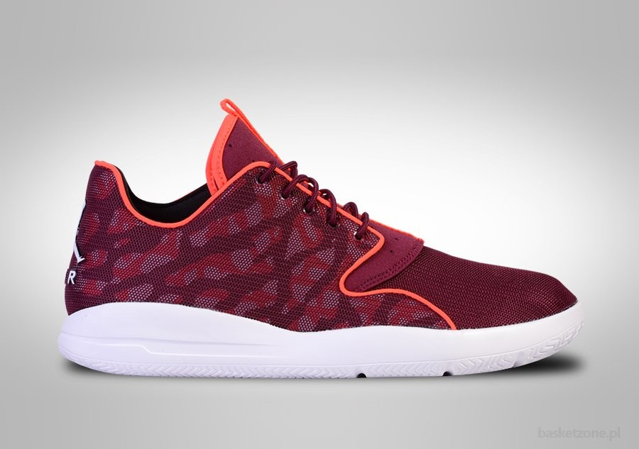 NIKE AIR JORDAN ECLIPSE BORDEAUX per    105,00   Basketzone  b44226